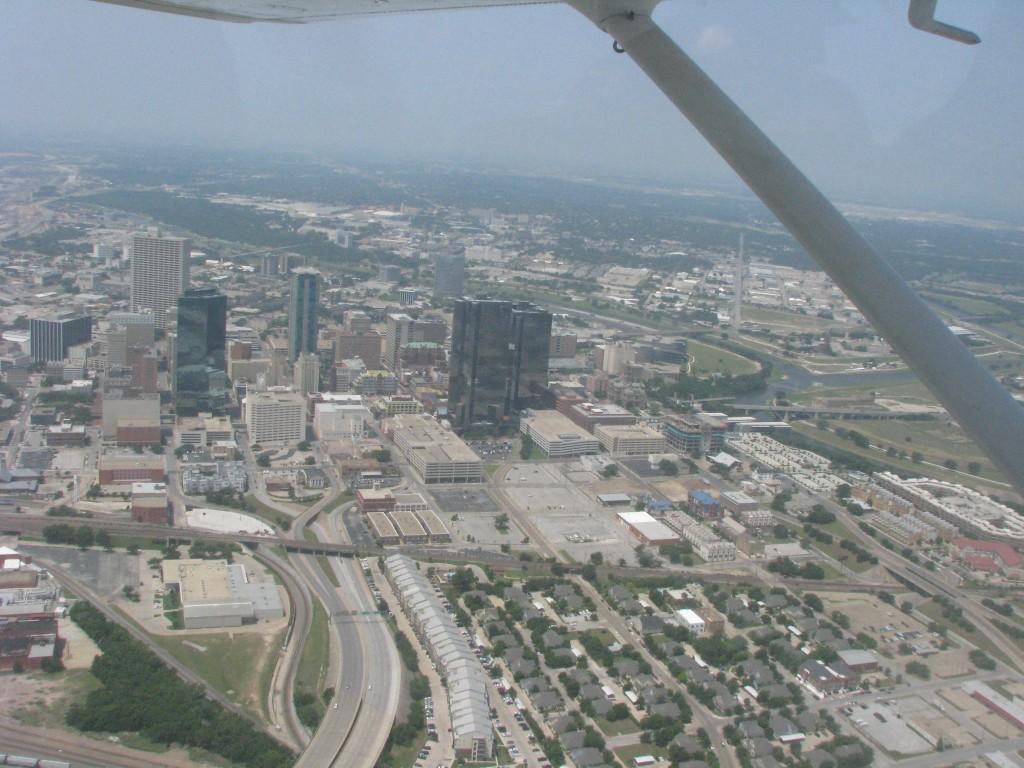 Fort Worth Meachum (2)