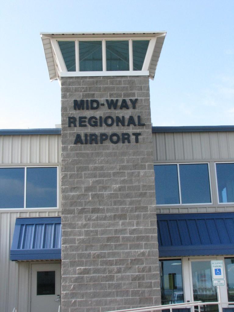 Mid-way (17)